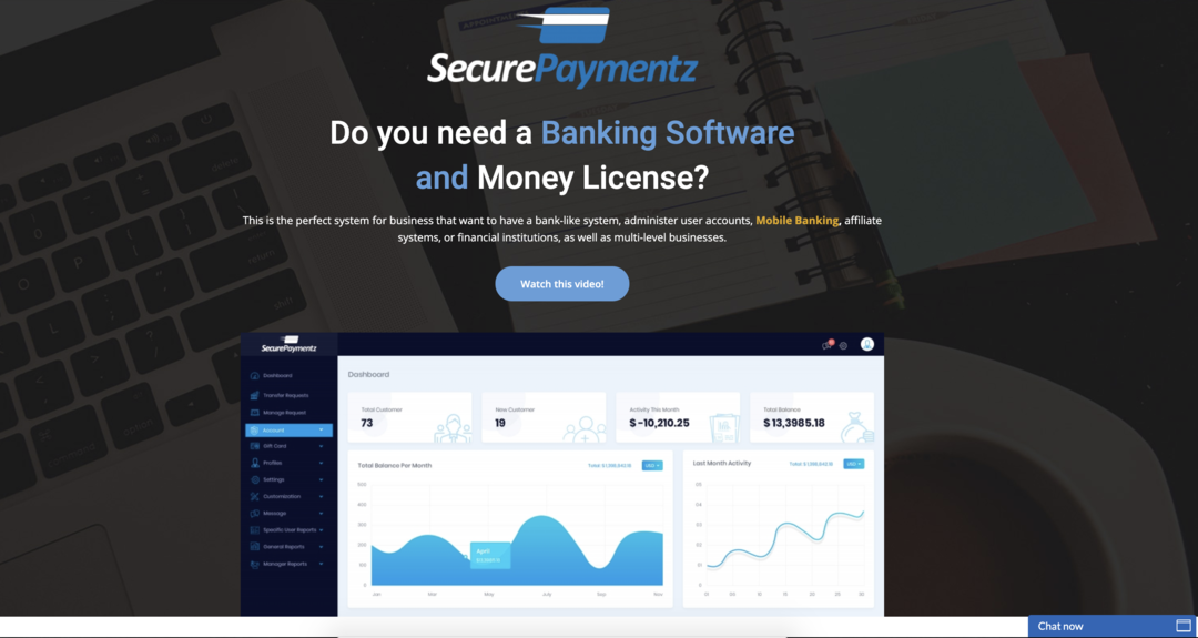 Money License for Crypto Exchangers for 2020