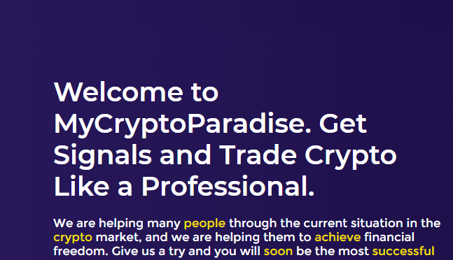 MyCryptoParadise-Review-BlockGlossary.png